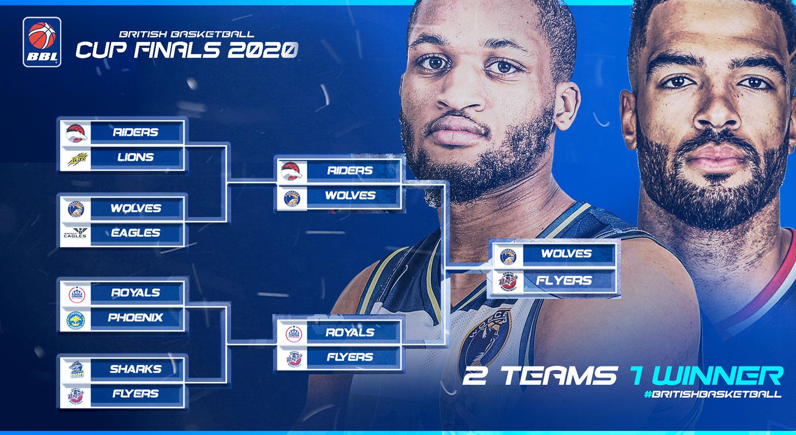 bbl-cup-final-arenasV2.jpg