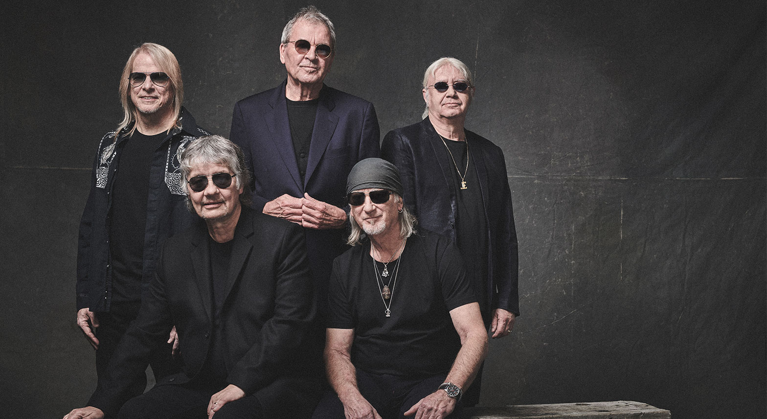 deep-purple-arenasV3.jpg