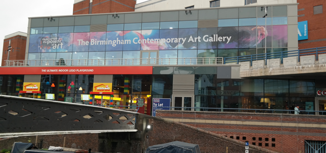 The Birmingham Contemporary Art Gallery.png