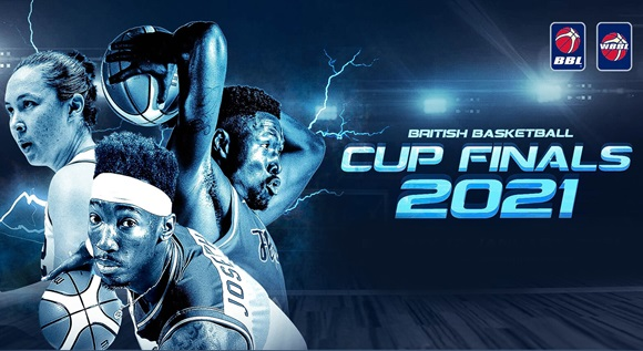 Image for BBL CUP FINAL 2021