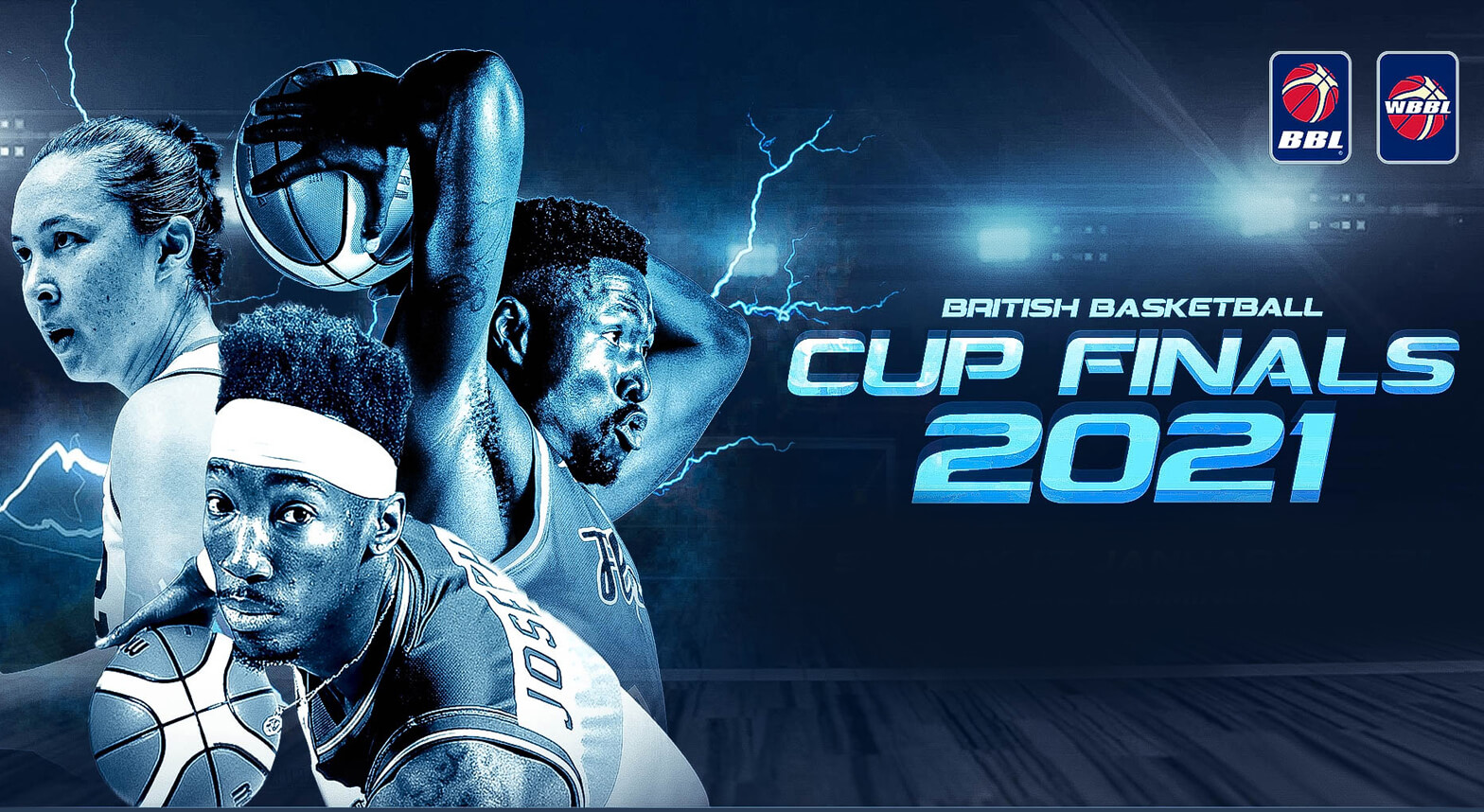 bbl-cup-final-2021-arenas.jpg