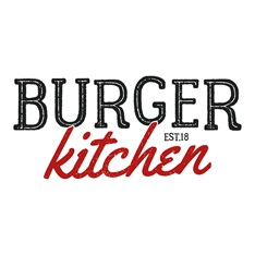 Burger Kitchen Logo.jpg