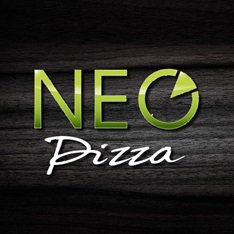 Neo Pizza.jpg