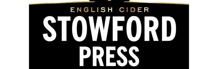 Stowford Press.jpg