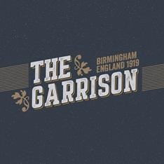The Garrison.jpg