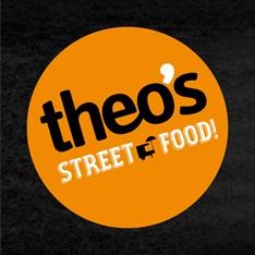 Theos Logo.jpg