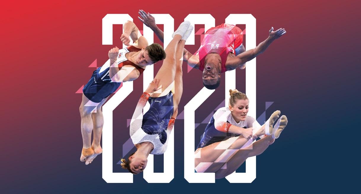 trampolining-2020-arenas.jpg