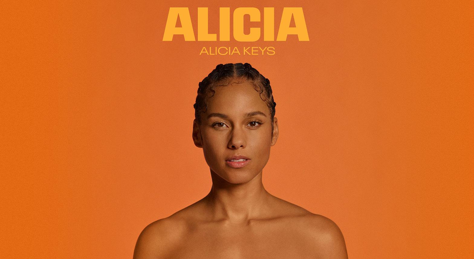 alicia-keys-arenasV1.jpg