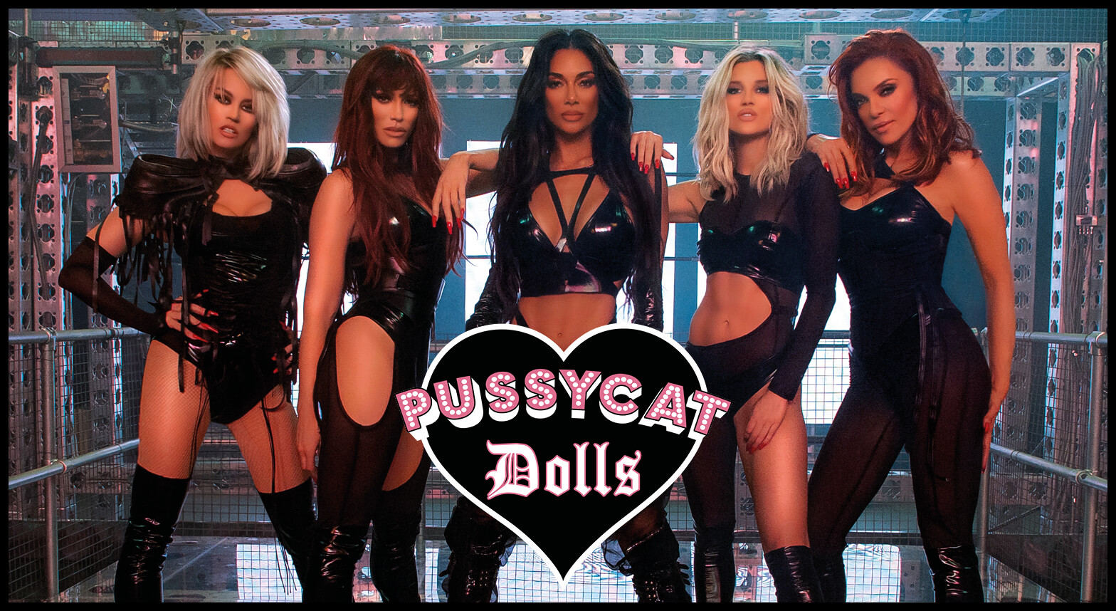 pussycat-dolls-arenasV1.jpg