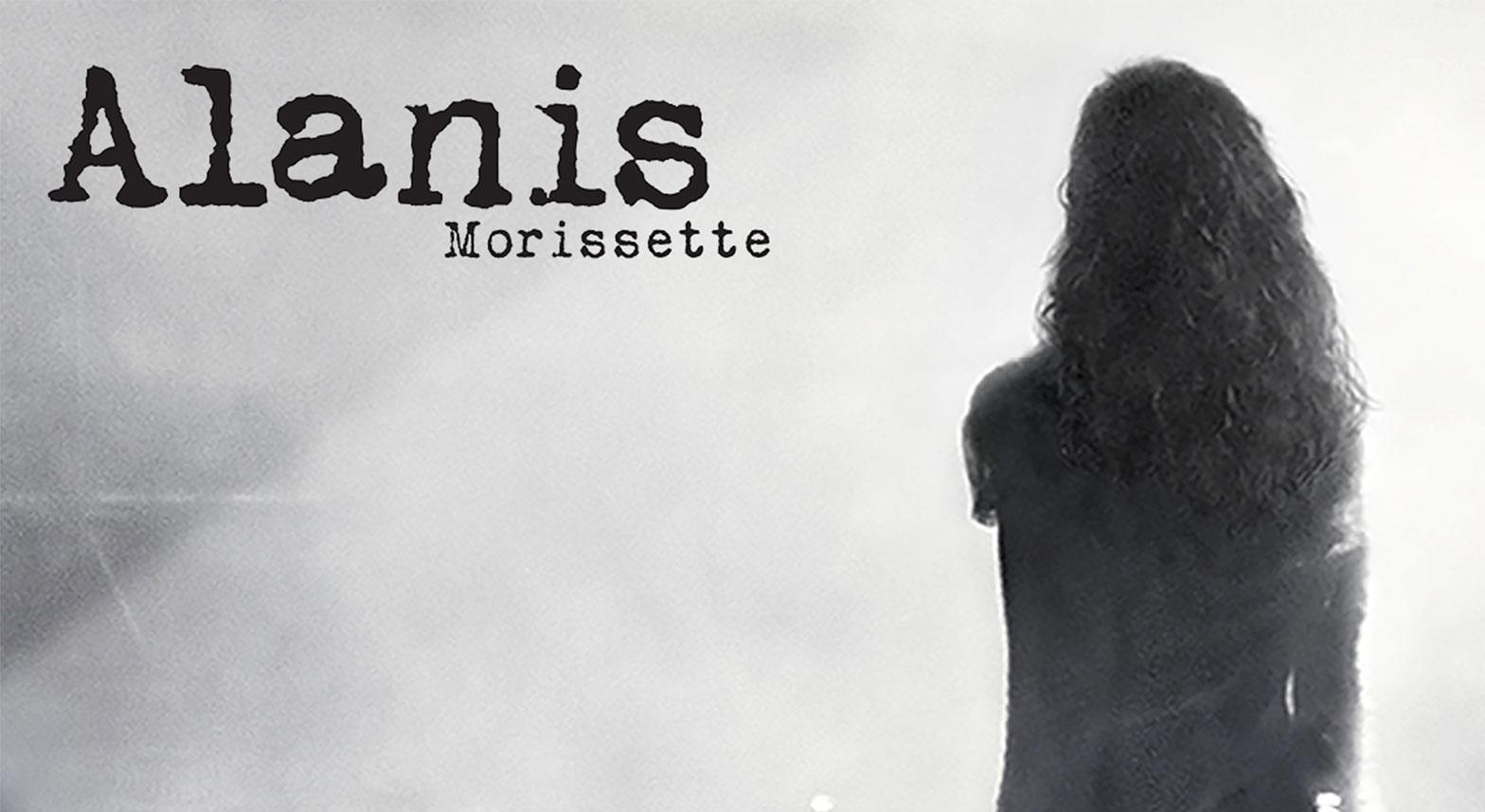 alanis-morissette-arenas.jpg