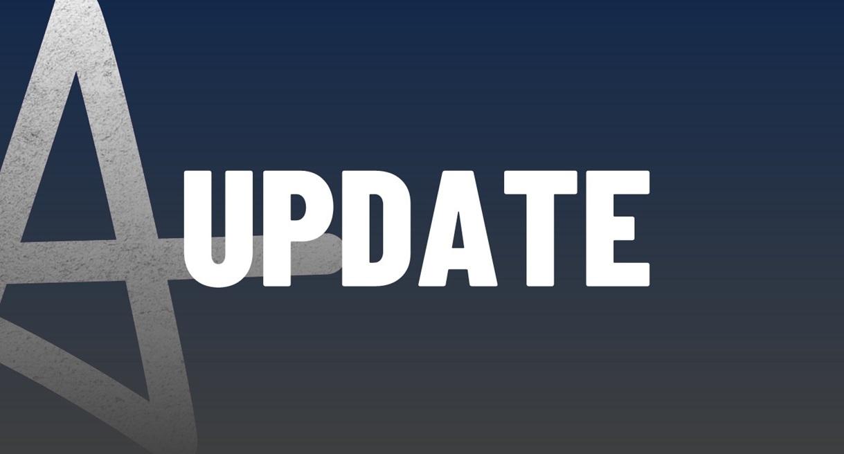 Update - AB.jpg