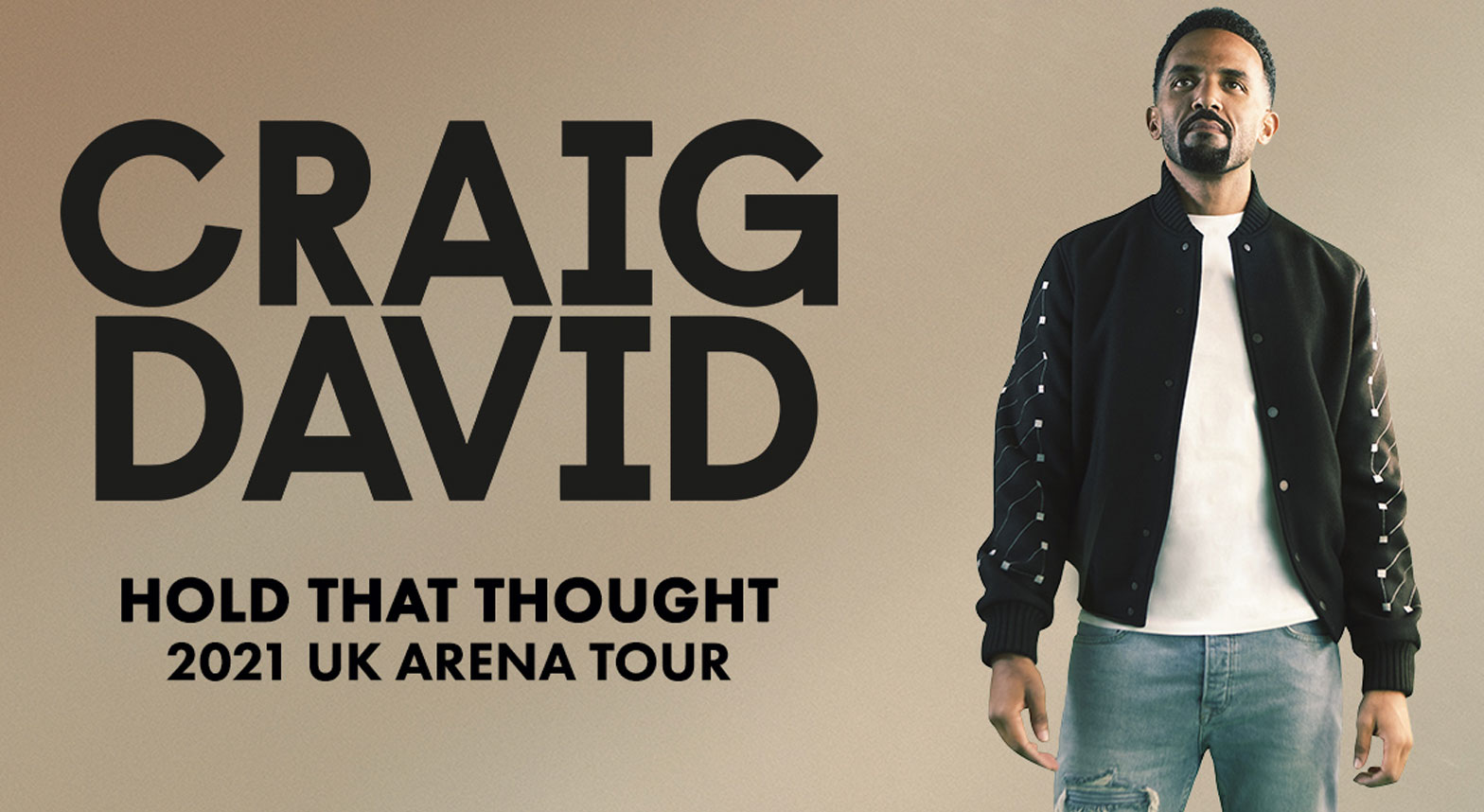 craig-david-new-dates-arenas.jpg