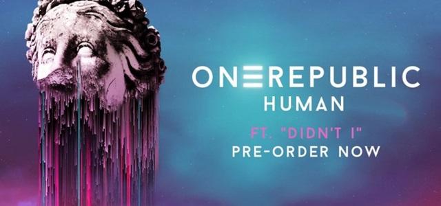 OneRepublic-Human.jpg