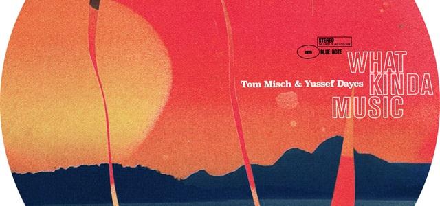 Tom Misch.jpg