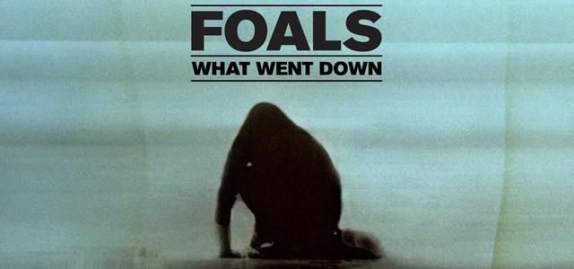 foals-what-went-downjpg.jpg
