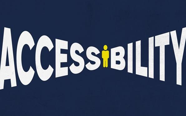 utilita-arena-accessability.jpg
