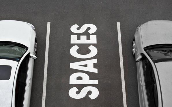 utilita-arena-car-parks.jpg