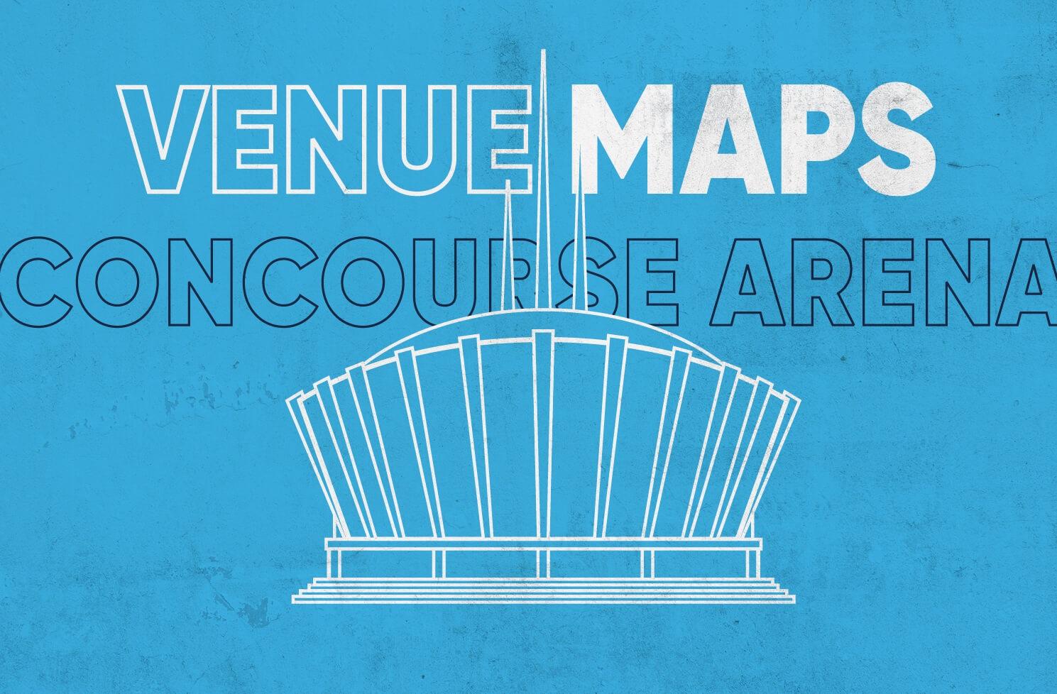 utilita-arena-maps.jpg