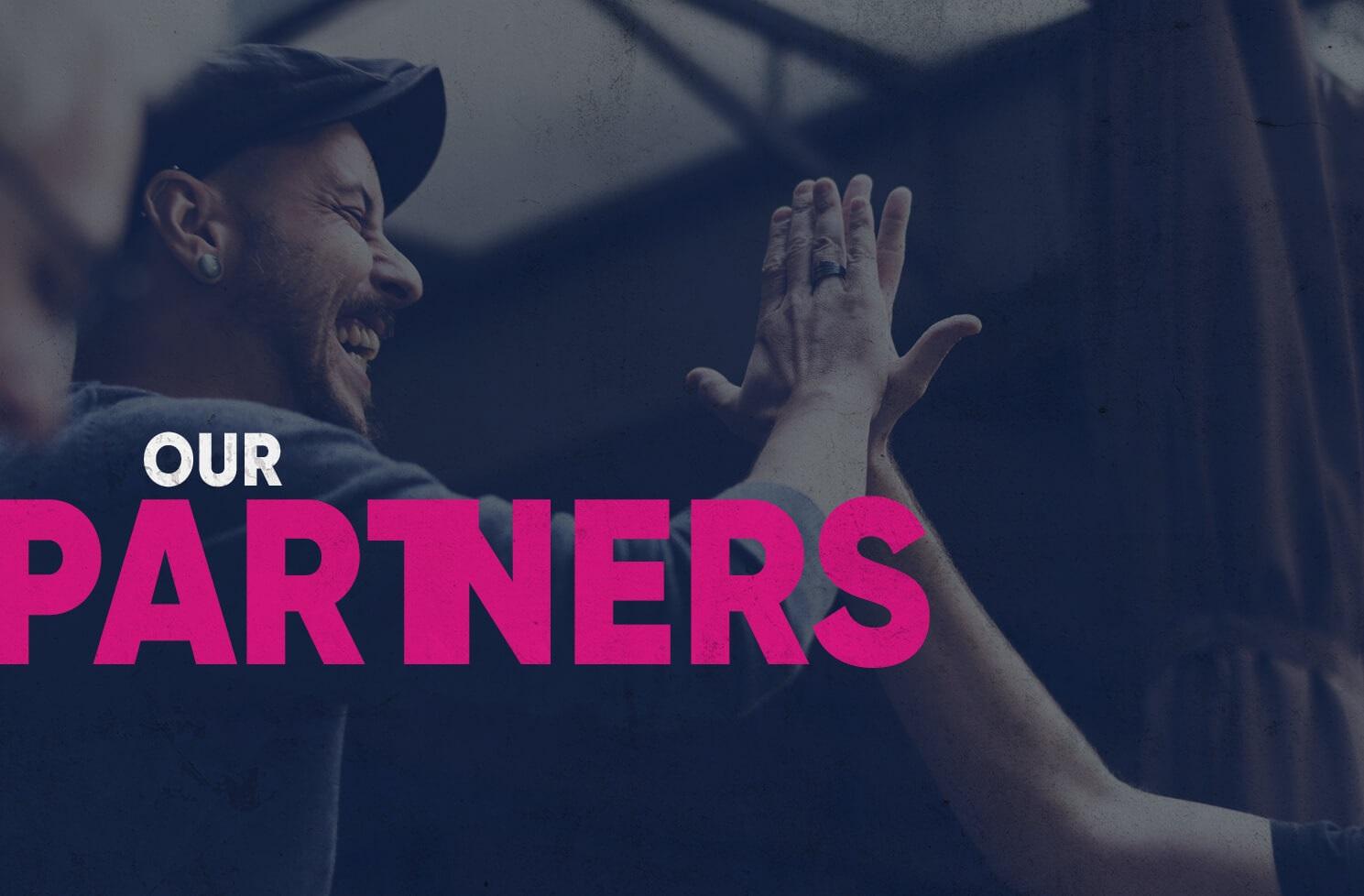utilita-arena-partners.jpg