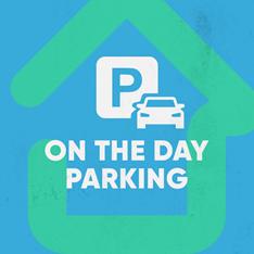 Parking Tiles-02.png (1)