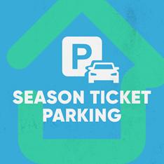 Parking Tiles-03.png (1)