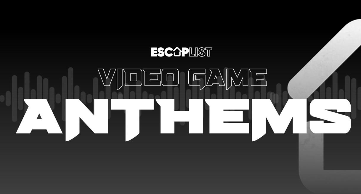 Escaplist Video Games.jpg