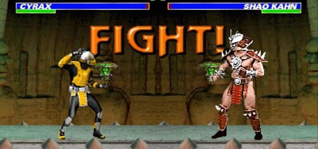 Mortal-Kombat-3-PC-Game-Free-Download-Full-Version-1-1024x576.jpg