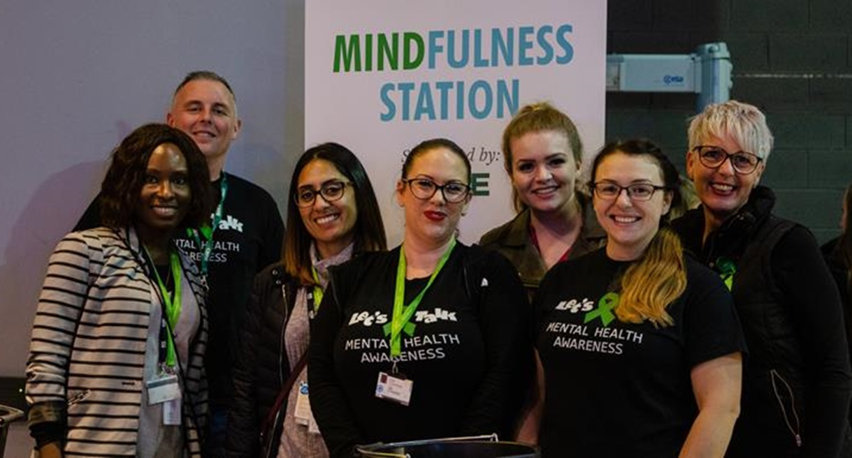 rsz_the_mental_health_first_aiders_at_their_mindfulness_station_at_resorts_world_arena (1).jpg