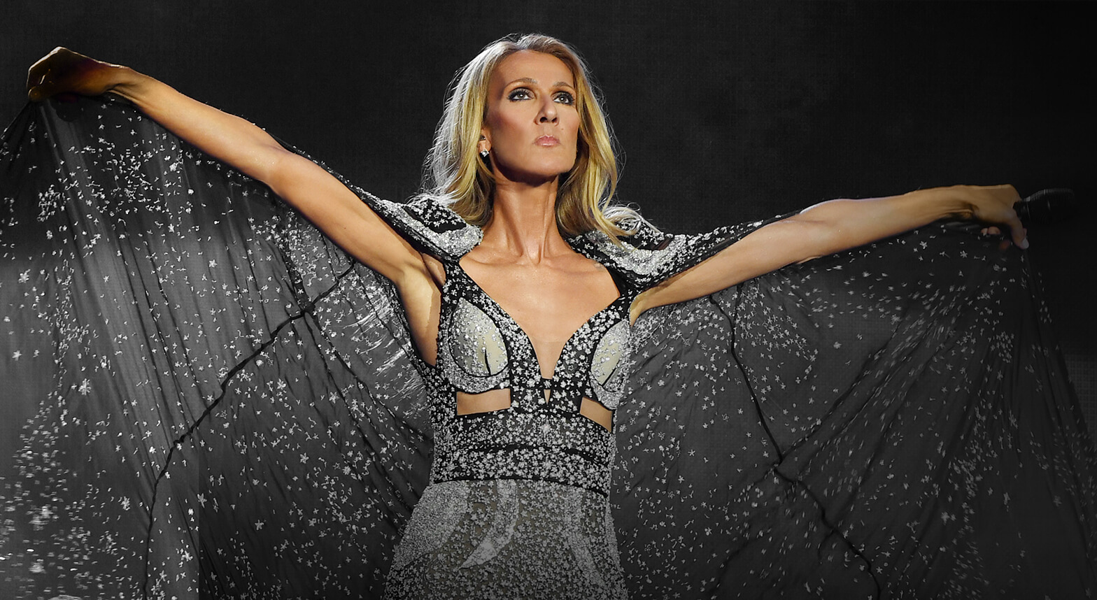 celine_dion_updated2.jpg