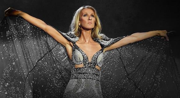 Image for Celine Dion