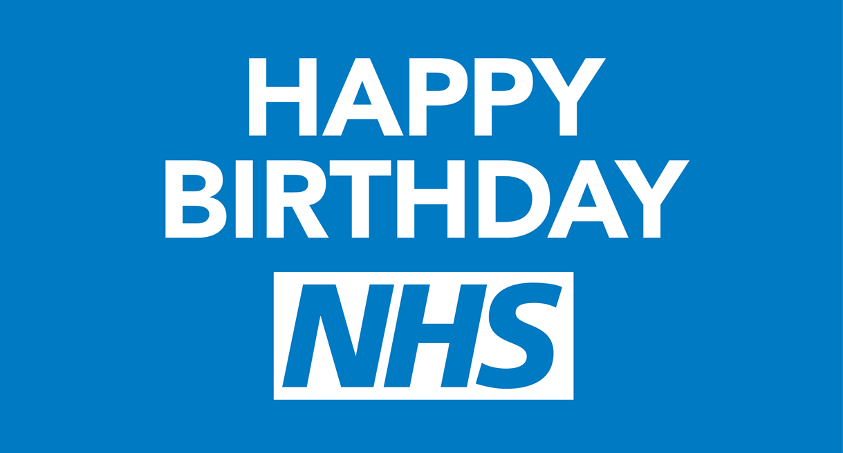 NHS Birthday 1568x858px 1.png