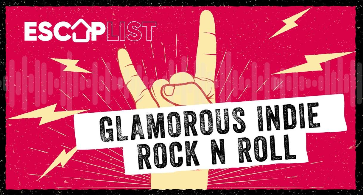 Glam Ind Rock.JPG