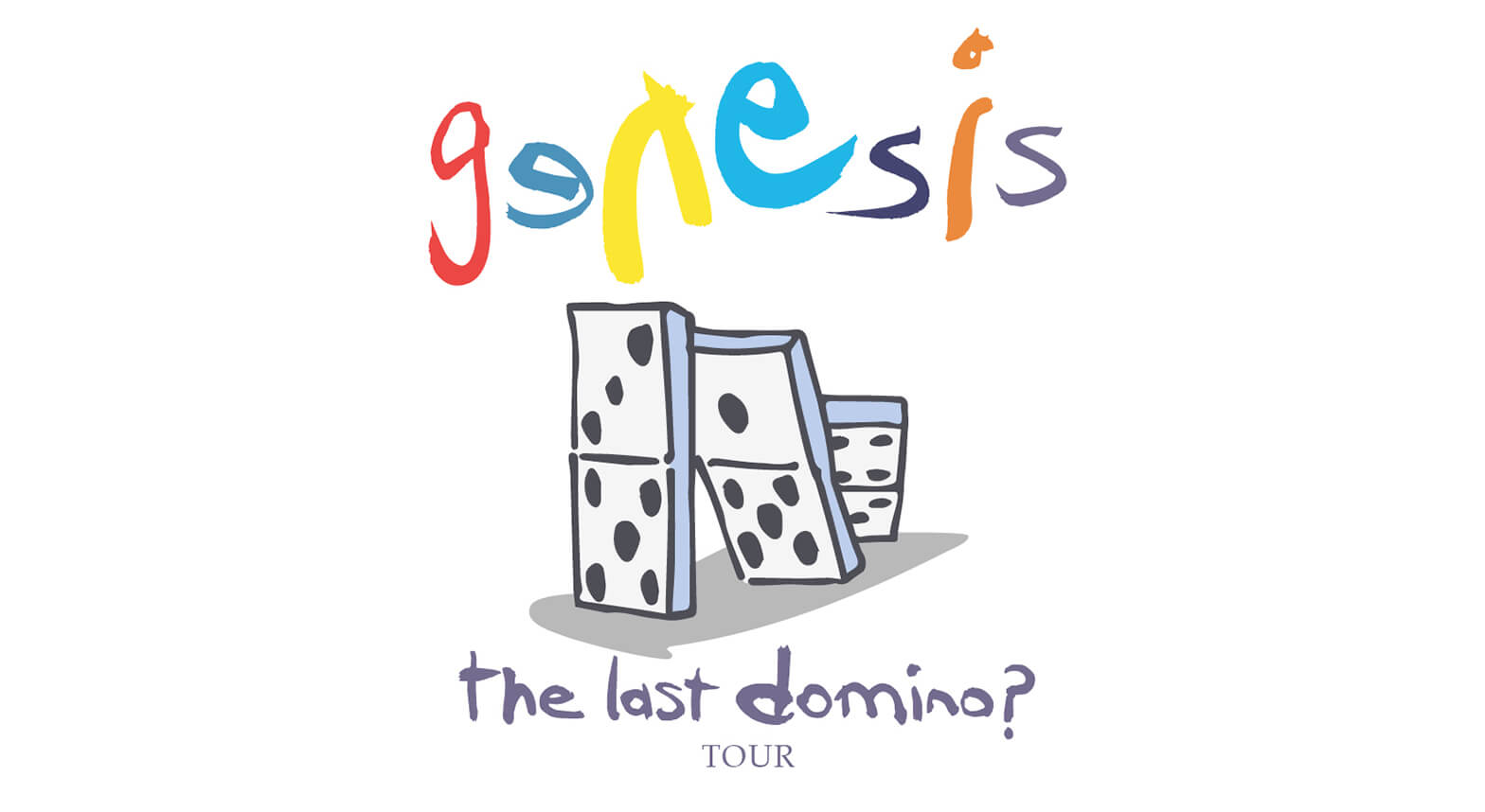 genesis-updated-arenasv2.jpg