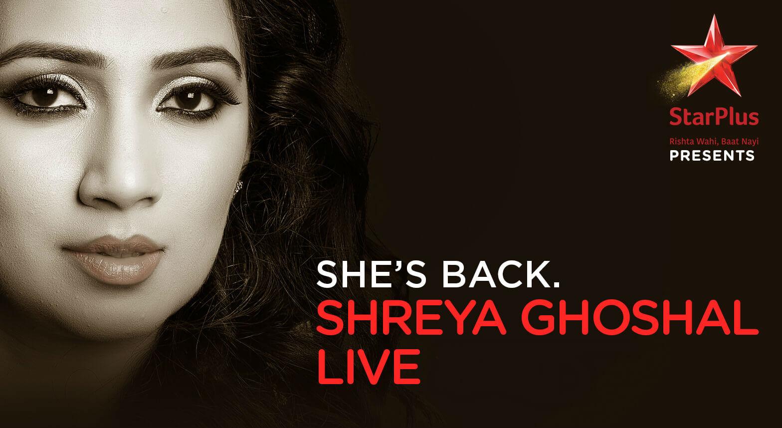 shreya-ghoshal-arenas-amended.jpg