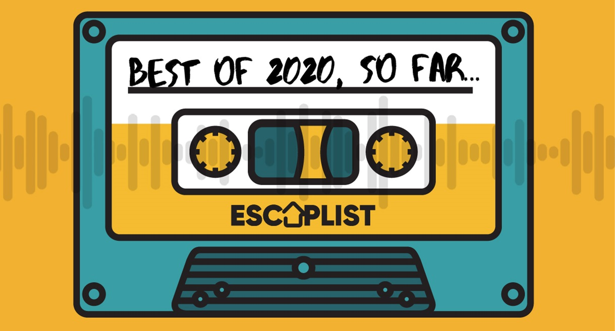 EscapList Best Of 2020 So Far-03.jpg