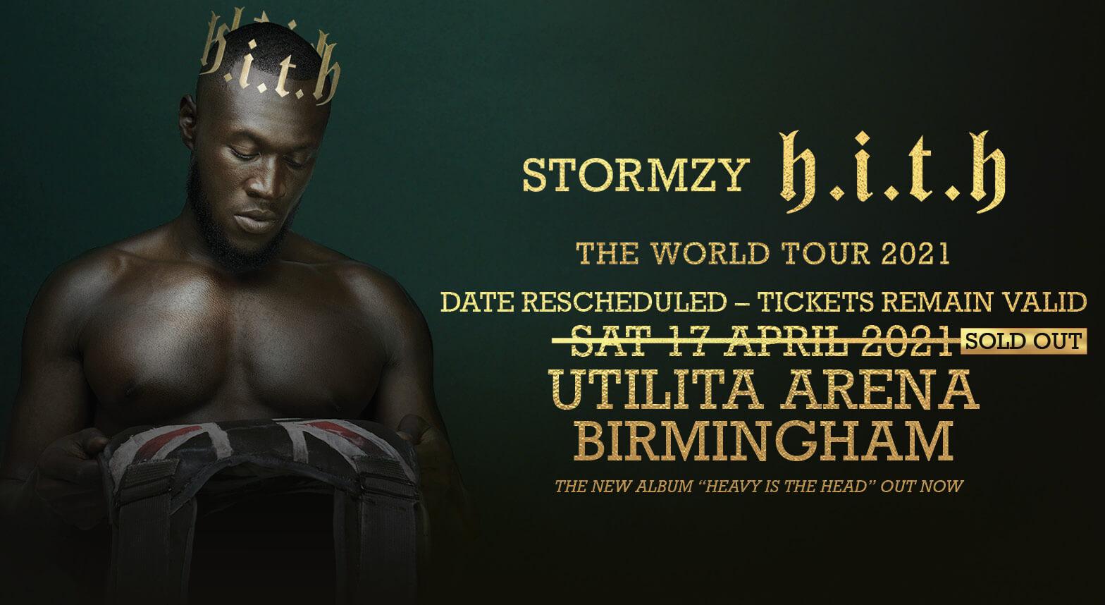 arenas-stormzy-update.jpg