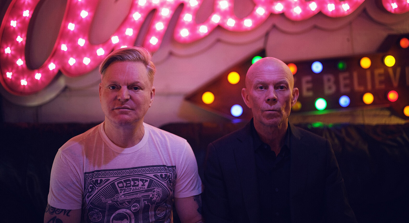 arenas-erasure-band.jpg