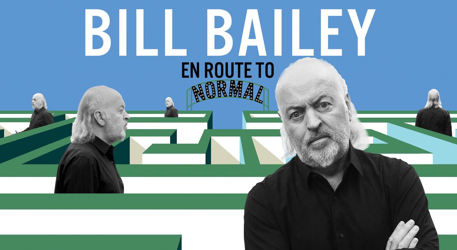arenas-bill-bailey-Maze-2021.jpg