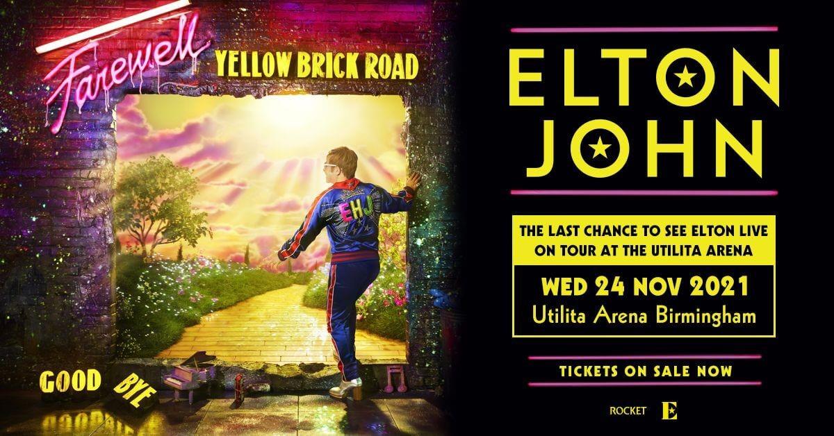 Elton New Date.jpg