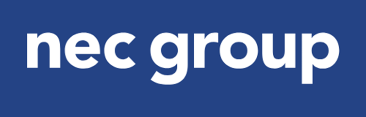 NEC_Group.png