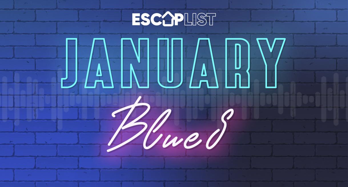 EscapList Jan Blues2.png