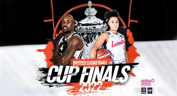 Image for BBL CUP FINAL 2022