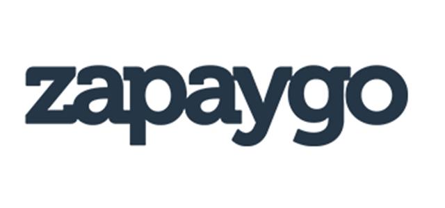 Zapaygo logo 2.png