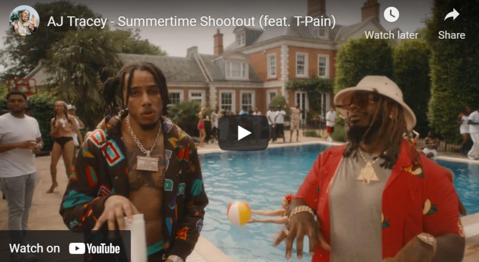 AJ_Tracey_Summertime_Shootout.jpg
