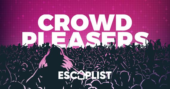 EscapList Crowd Pleasers 2.png