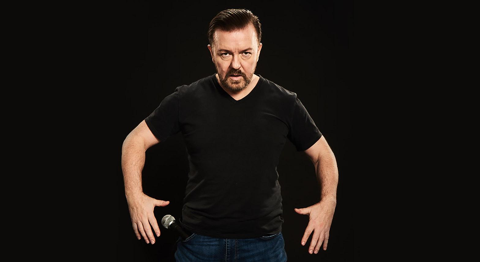Ricky Gervais press 1568x858.jpg