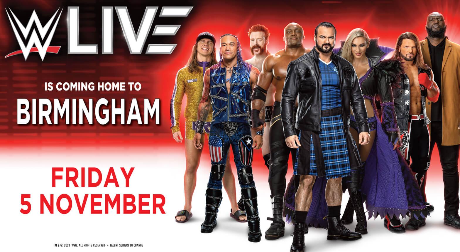 WWE-NOV.jpg
