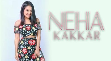 Image for NEHA KAKKAR